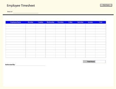 Purchase Requisition Letter Request For Information In Advance Of - requisition form example
