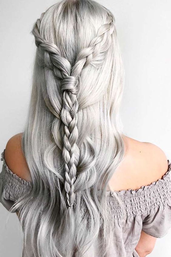 "20 Boho Hairstyles with Braids to Try<p><a href=""http://www.homeinteriordesign.org/2018/02/short-guide-to-interior-decoration.html"">Short guide to interior decoration</a></p>"