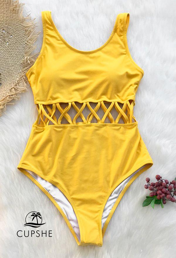 Bikini Trends, Latest 2019 Swimsuits Trends