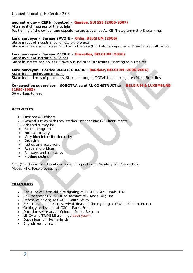 Resume-samples-assistant-resumessurvey-assistant - travelturkey - survey assistant sample resume
