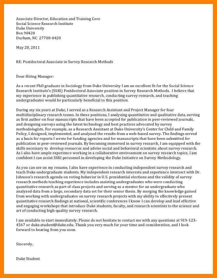 social science researcher sample resume social science research - Resume Social Science Research