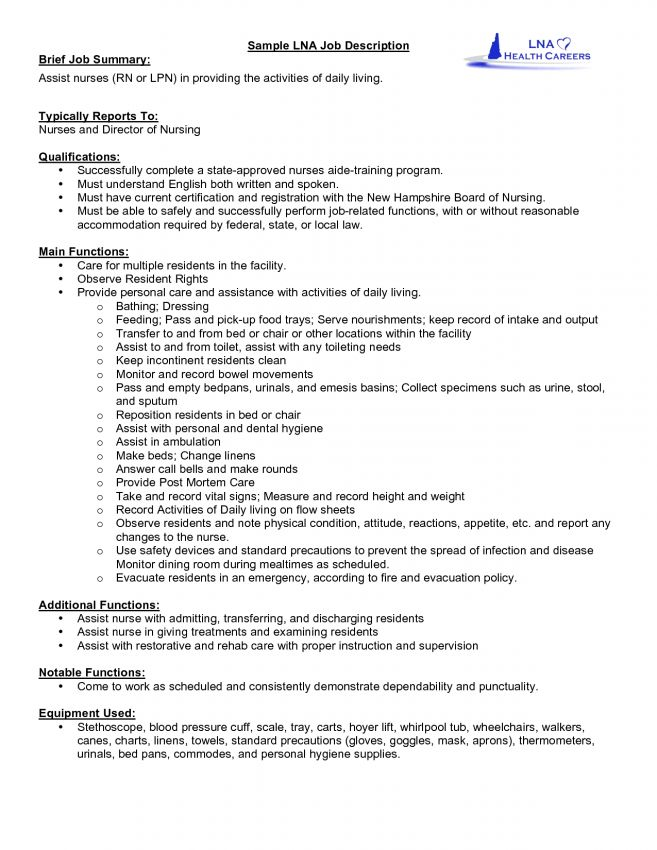 Analyst Job Duties Sales Analyst Job Description 1 - blood pressure chartpetroleum engineer job description