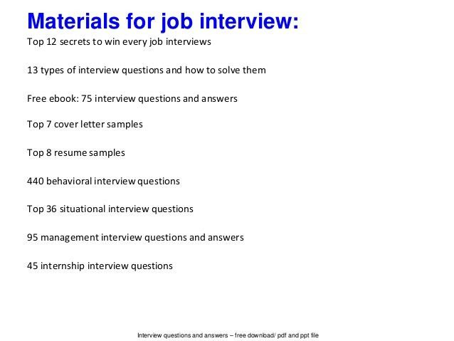 International Recruiter Sample Resume Sample Recruiter Resume