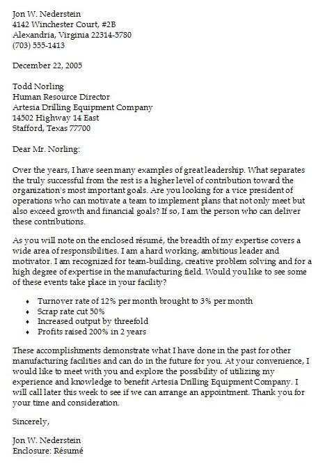 Enclosure Letter Example Enclosure Cover Letter 6 Examples In - define cover letter