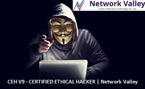 certified ethical hacker resume node494-cvresumecloudunispaceio - certified ethical hacker resume