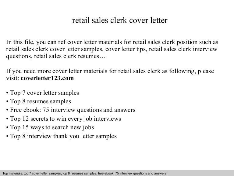 resume sample for retail sales associate unforgettable part time cover letter for sales associate