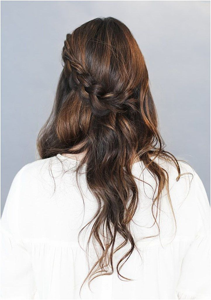 "4 Easy to Create DIY Braid Hairstyles with 1011 Makeup <a class=""pintag"" href=""/explore/EasyBeginnerBraids/"" title=""#EasyBeginnerBraids explore Pinterest"">#EasyBeginnerBraids</a> Click the image for more info<p><a href=""http://www.homeinteriordesign.org/2018/02/short-guide-to-interior-decoration.html"">Short guide to interior decoration</a></p>"