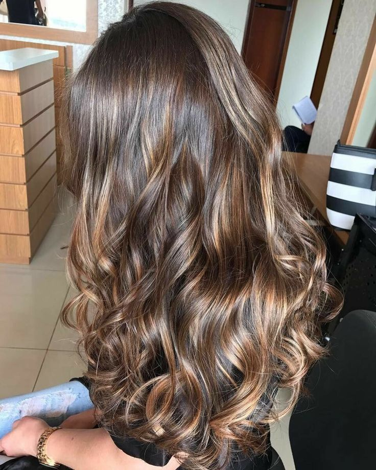 "long curly hair<p><a href=""http://www.homeinteriordesign.org/2018/02/short-guide-to-interior-decoration.html"">Short guide to interior decoration</a></p>"