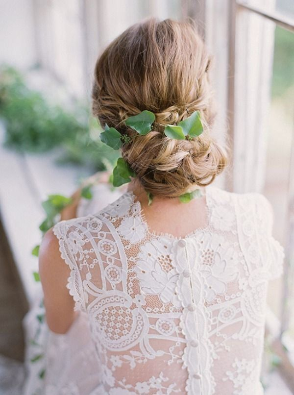 """18 Spring/Summer Wedding Hairstyle Ideas That Are Positively Swoon-Worthy – My Stylish Zoo <a class=""""pintag"""" href=""""/explore/haircoloring/"""" title=""""#haircoloring explore Pinterest"""">#haircoloring</a> <a class=""""pintag"""" href=""""/explore/haircuts/"""" title=""""#haircuts explore Pinterest"""">#haircuts</a> <a class=""""pintag"""" href=""""/explore/haircolorideas/"""" title=""""#haircolorideas explore Pinterest"""">#haircolorideas</a> <a class=""""pintag"""" href=""""/explore/hairmakeup/"""" title=""""#hairmakeup explore Pinterest"""">#hairmakeup</a> <a class=""""pintag"""" href=""""/explore/hairmakeupblonde/"""" title=""""#hairmakeupblonde explore Pinterest"""">#hairmakeupblonde</a> <a class=""""pintag"""" href=""""/explore/easyhairstyle/"""" title=""""#easyhairstyle explore Pinterest"""">#easyhairstyle</a> <a class=""""pintag"""" href=""""/explore/hairstyleforschool/"""" title=""""#hairstyleforschool explore Pinterest"""">#hairstyleforschool</a> <a class=""""pintag"""" href=""""/explore/hairstyleshomecoming/"""" title=""""#hairstyleshomecoming explore Pinterest"""">#hairstyleshomecoming</a> <a class=""""pintag"""" href=""""/explore/quickhairstyless/"""" title=""""#quickhairstyless explore Pinterest"""">#quickhairstyless</a> <a class=""""pintag"""" href=""""/explore/hairstylevintage/"""" title=""""#hairstylevintage explore Pinterest"""">#hairstylevintage</a> <a class=""""pintag"""" href=""""/explore/hairstylebun/"""" title=""""#hairstylebun explore Pinterest"""">#hairstylebun</a> <a class=""""pintag"""" href=""""/explore/hairstyleboho/"""" title=""""#hairstyleboho explore Pinterest"""">#hairstyleboho</a> <a class=""""pintag"""" href=""""/explore/hairstyleponytail/"""" title=""""#hairstyleponytail explore Pinterest"""">#hairstyleponytail</a> <a class=""""pintag"""" href=""""/explore/cutehairstyles/"""" title=""""#cutehairstyles explore Pinterest"""">#cutehairstyles</a> <a class=""""pintag"""" href=""""/explore/simplehairstyles/"""" title=""""#simplehairstyles explore Pinterest"""">#simplehairstyles</a> <a class=""""pintag"""" href=""""/explore/formalhairstyles/"""" title=""""#formalhairstyles explore Pinterest"""">#formalhairstyles</a> <a class=""""pintag"""" href=""""/explore/messyhairstyles/"""" title=""""#messyhairstyles explore Pinterest"""">#m"""