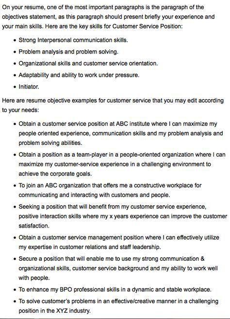 Storekeeper Resume Sample Cv For Store Keeper, Storekeeper Resumes - storekeeper resume sample
