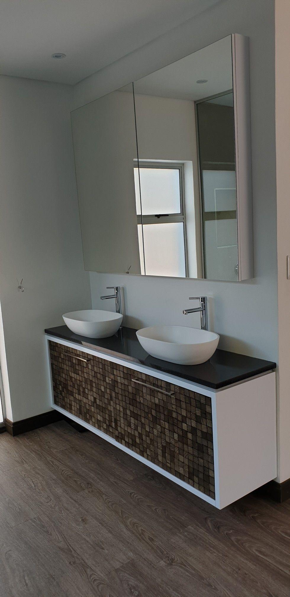 Modern basin, contemporary bathroom, white bathroom ...