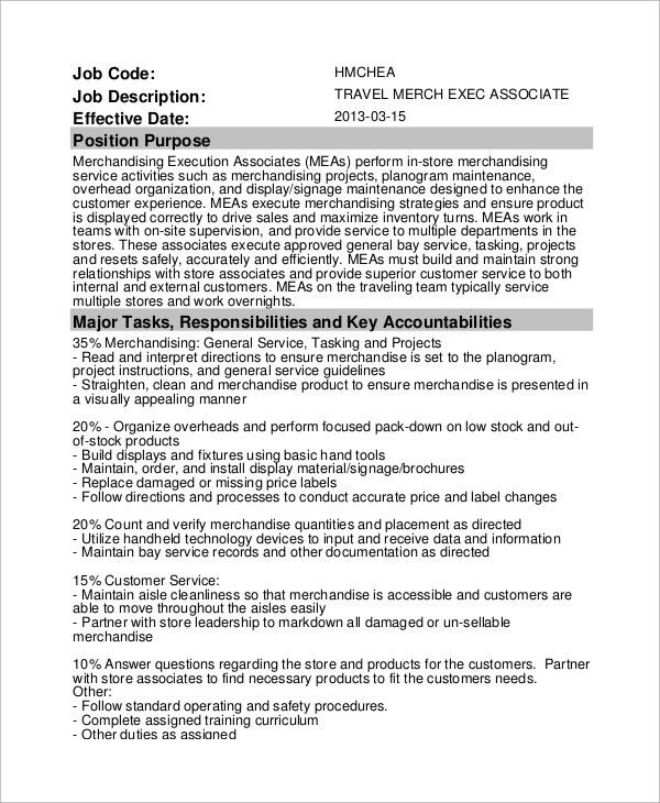 Associate Editor Job Description managing editor job description – Associate Editor Job Description