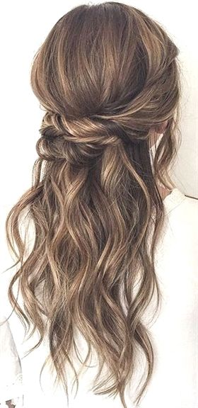 "Featured Hairstyle: ashpettyhair www.instagram.com/ashpettyhair <a class=""pintag"" href=""/explore/WeddingHairs/"" title=""#WeddingHairs explore Pinterest"">#WeddingHairs</a><p><a href=""http://www.homeinteriordesign.org/2018/02/short-guide-to-interior-decoration.html"">Short guide to interior decoration</a></p>"