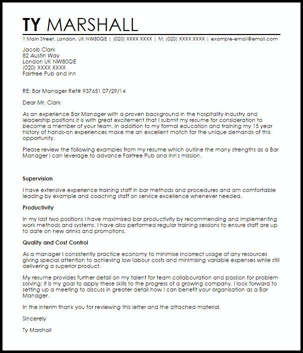 sample cover letter for hospitality hospitality staff cover hospitality coordinator cover letter - Sample Cover Letter For Hospitality