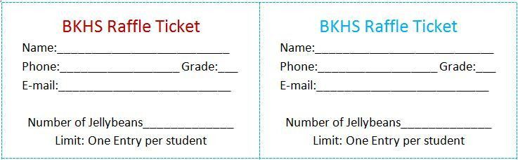 Numbered Tickets Template How To Generate Sequentially Numbered - numbered tickets template