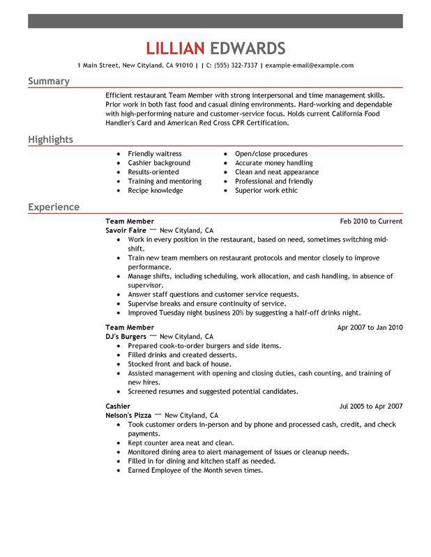 Pca Resume Sample Unforgettable Personal Care Assistant Resume Pca Job  Description   Pca Resume Sample
