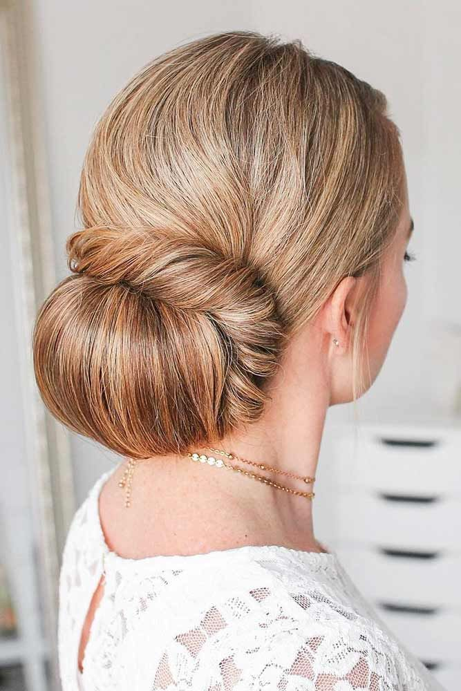 "A Half Wrapped Low Bun <a class=""pintag"" href=""/explore/bun/"" title=""#bun explore Pinterest"">#bun</a> <a class=""pintag"" href=""/explore/updo/"" title=""#updo explore Pinterest"">#updo</a> ★ Cute and easy bun hairstyles for short hair, shoulder length or for long hair. Pick a formal one for work or fancy events. ★ See more: <a href=""https://glaminati.com/bun-hairstyles/"" rel=""nofollow"" target=""_blank"">glaminati.com/…</a> <a class=""pintag"" href=""/explore/glaminati/"" title=""#glaminati explore Pinterest"">#glaminati</a> <a class=""pintag"" href=""/explore/lifestyle/"" title=""#lifestyle explore Pinterest"">#lifestyle</a><p><a href=""http://www.homeinteriordesign.org/2018/02/short-guide-to-interior-decoration.html"">Short guide to interior decoration</a></p>"