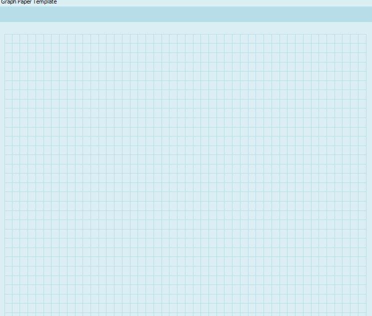 making graph paper in word node2002-cvresumepaasprovider