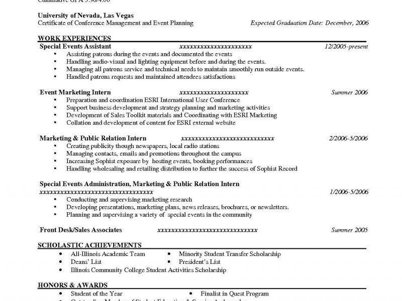 marketing resume objective statement env 1198748 resumecloud - Marketing Objective Resume
