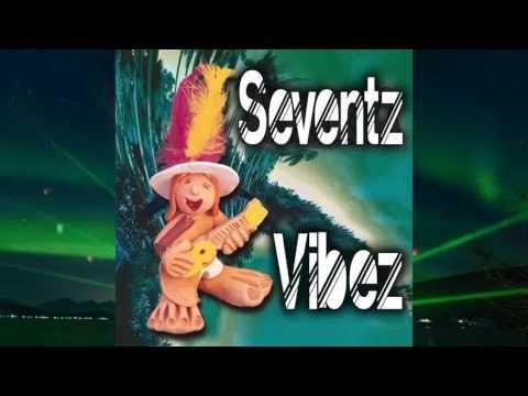 Andrea K Cappelletti's 'in #vybez Pinterest Resmi (347058715024207390) -