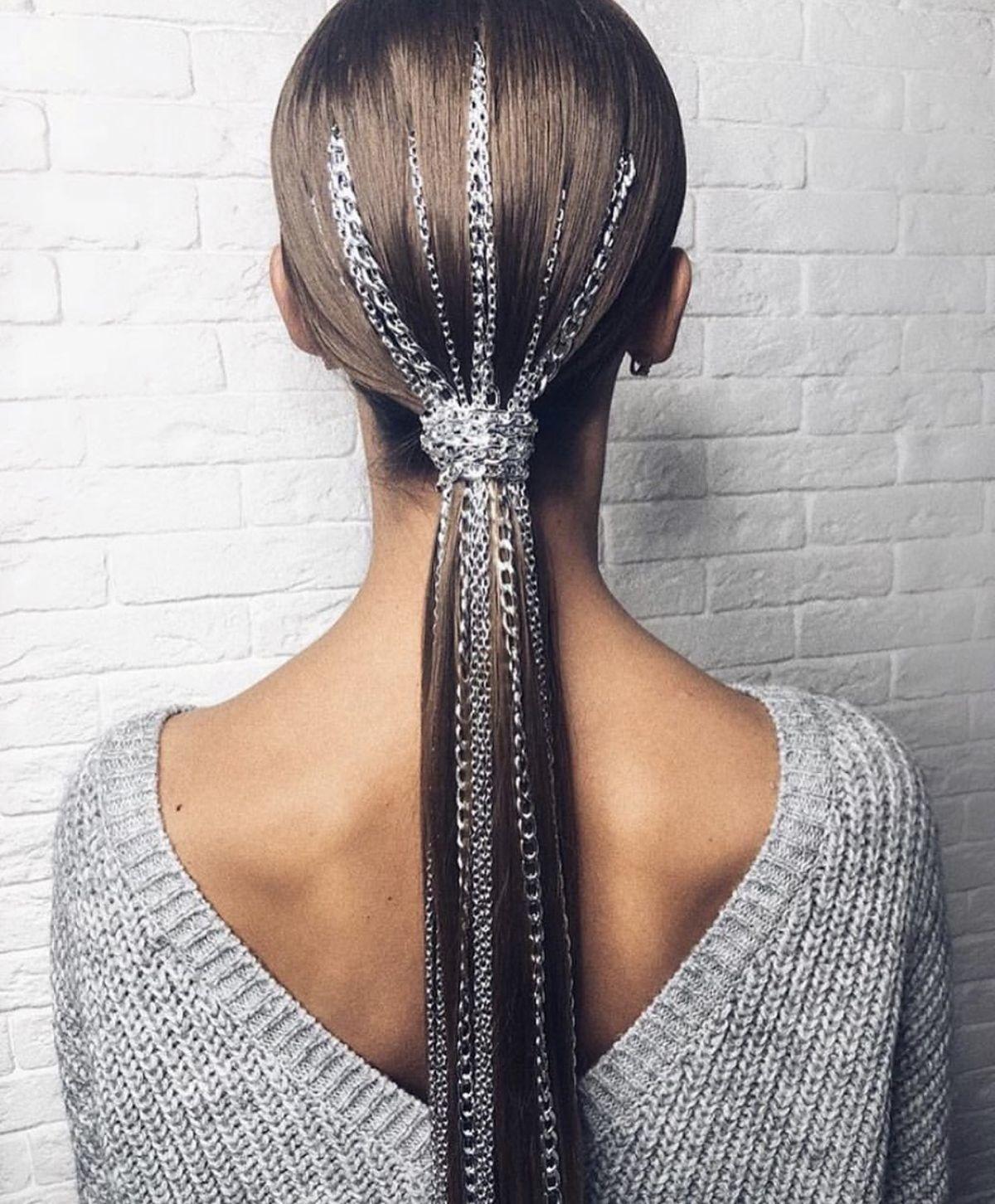 Hair Inspiration 2019-05-29 21:30:47