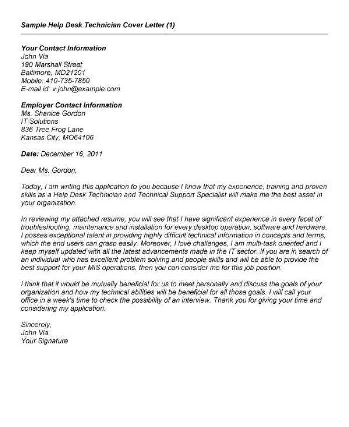 Nice Atm Support Cover Letter Cvresumeunicloudpl