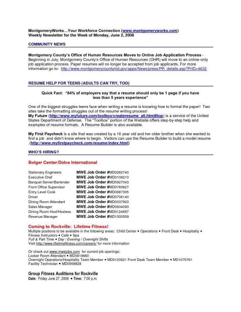 banquet resume sample banquet server job description example word banquet server resume - Banquet Server Resume Sample