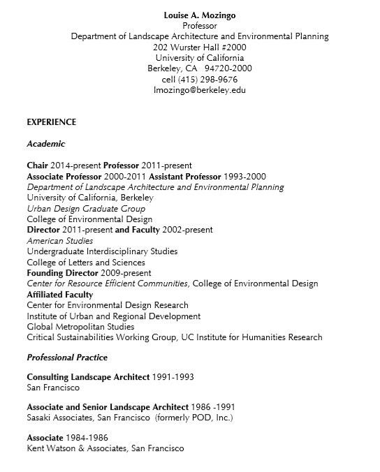 Associate Architect Sample Resume Principal Architect Resume