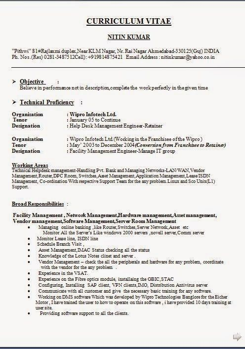 Completely Free Resume Template Free Cv Templates 36 To 42 Free - free resume template builder