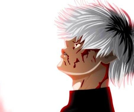 Tokyo Ghoul re Chapter 168
