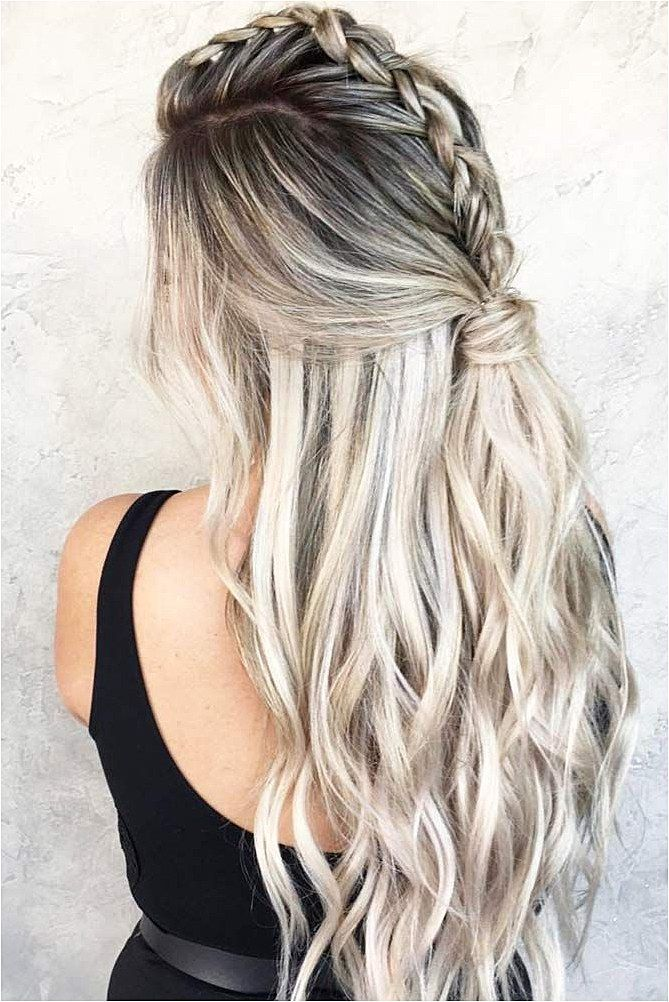 "Summer Half Up Half Down Ponytail Trends You`ll Love ? See more: <a href=""http://lovehairstyles.co"" rel=""nofollow"" target=""_blank"">lovehairstyles.co</a>… <a class=""pintag"" href=""/explore/EasyBraid/"" title=""#EasyBraid explore Pinterest"">#EasyBraid</a> <a class=""pintag"" href=""/explore/BraidedHair/"" title=""#BraidedHair explore Pinterest"">#BraidedHair</a> Click to See More…<p><a href=""http://www.homeinteriordesign.org/2018/02/short-guide-to-interior-decoration.html"">Short guide to interior decoration</a></p>"