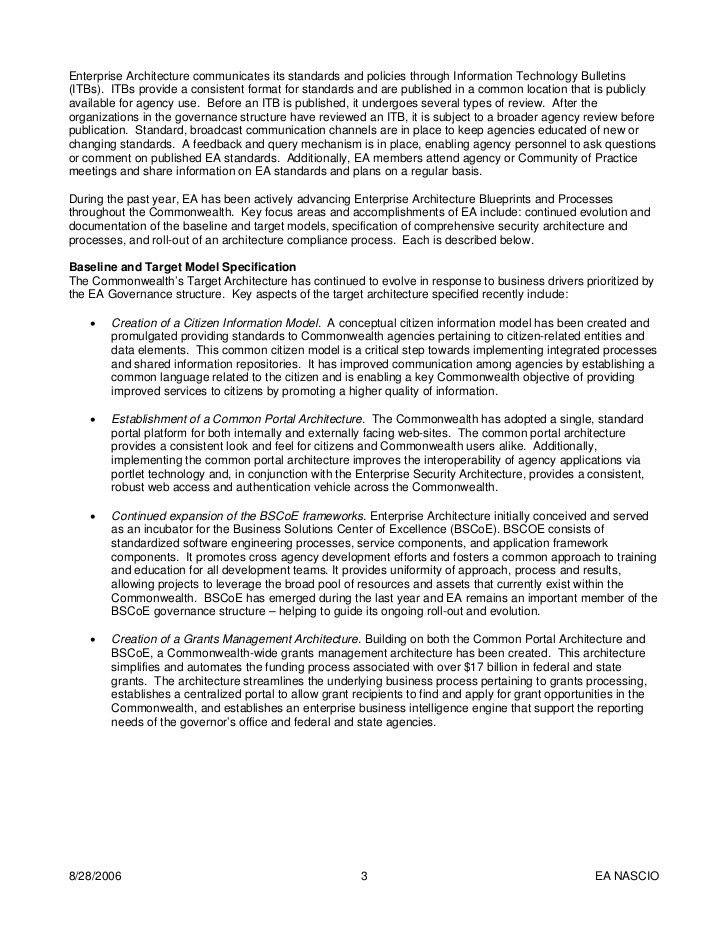 One Page Executive Summary Template 31 Executive Summary - one page executive summary template