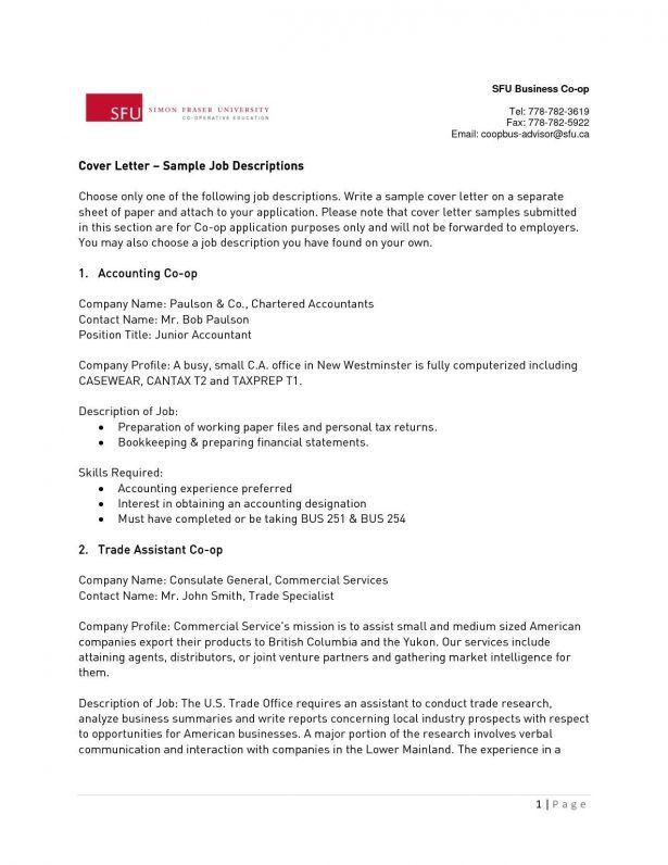Cover Letter For Cvs Goldman Sachs And To. Example Of Company Profile  Template  Company Profile Examples For Small Business