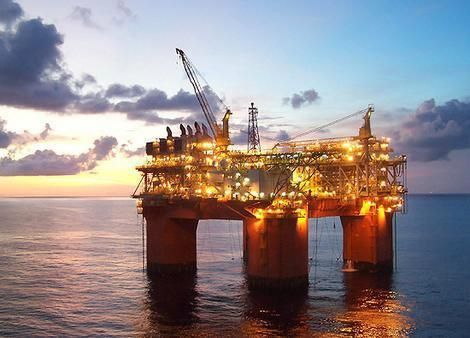 Offshore Electrician Cover Letter Node494cvresumecloudunispaceio - Oil Rig Electrician Cover Letter
