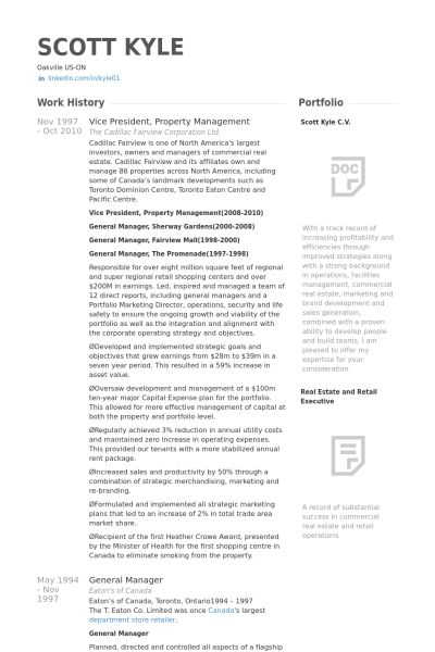 sample resume for property manager manager resume property property management resume examples - Property Manager Resume Samples