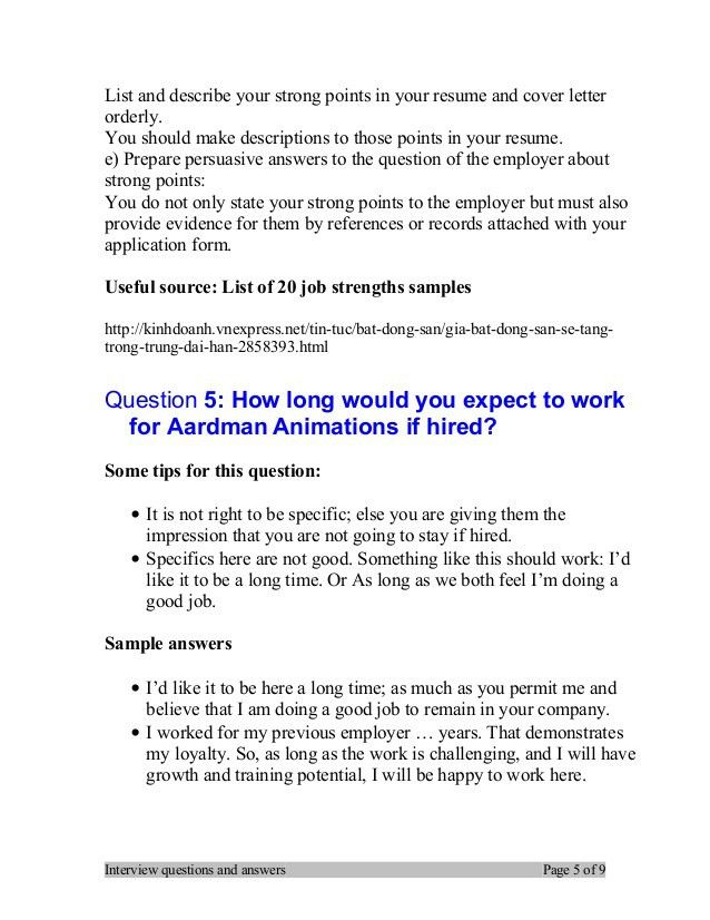 3d animator cover letter - Suzen.rabionetassociats.com