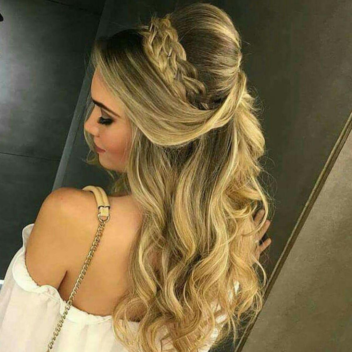 """<a class=""""pintag"""" href=""""/explore/hair/"""" title=""""#hair explore Pinterest"""">#hair</a> <a class=""""pintag"""" href=""""/explore/long/"""" title=""""#long explore Pinterest"""">#long</a><p><a href=""""http://www.homeinteriordesign.org/2018/02/short-guide-to-interior-decoration.html"""">Short guide to interior decoration</a></p>"""