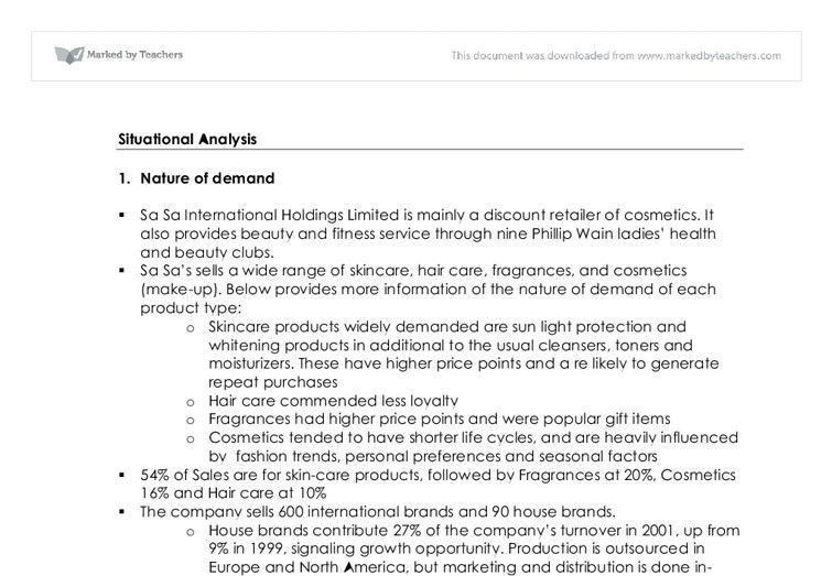 Harvard Resume Template Sample Law Resumes Resume Cv Cover Letter - mba resume template