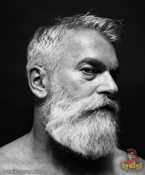 Viking Beard Tips and Styles (Part 1 of 2) The Vikings are famous not only for their outstanding warfare tactics but also for their ahead-of-time style. They were not one hundred percent fierce, dirty, and burly men. The Viking men and women got accustomed to daily hygiene actually. Though they do not bathe every single day, they did care for their hair and skin. This resulted in many awesome Viking Hairstyles for Men and Viking Hairstyles for Women as well.