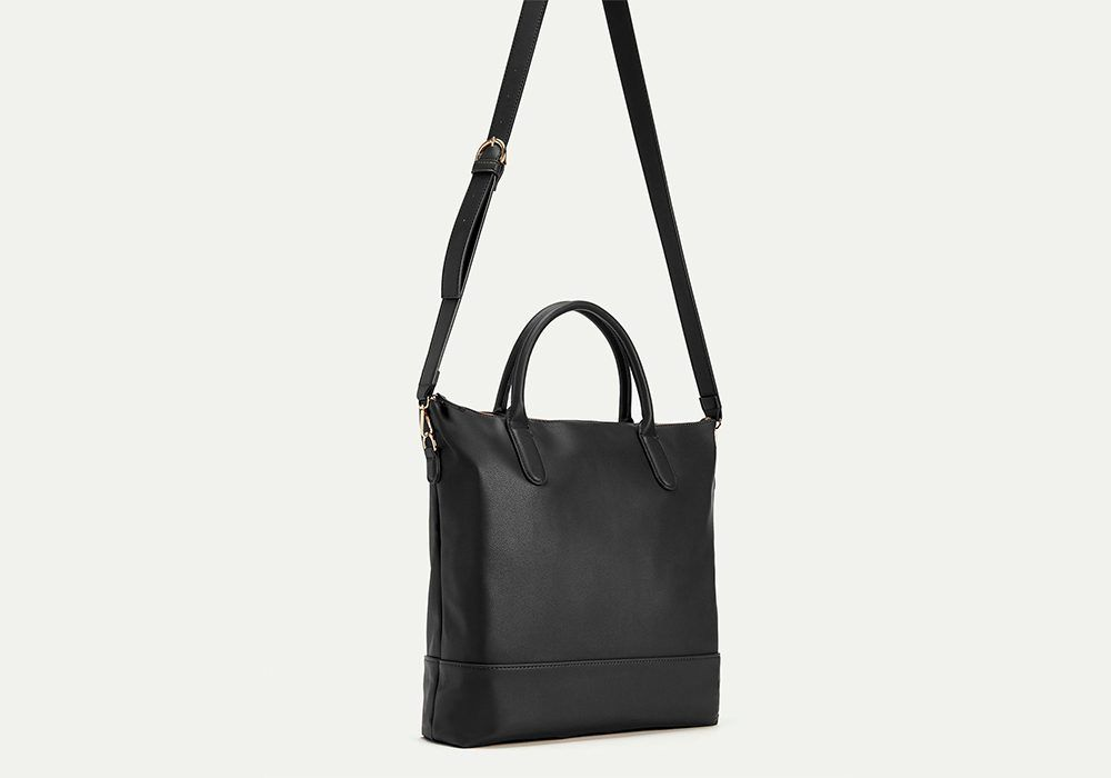 30 Chic And Practical Tote Bags At Every Price Point