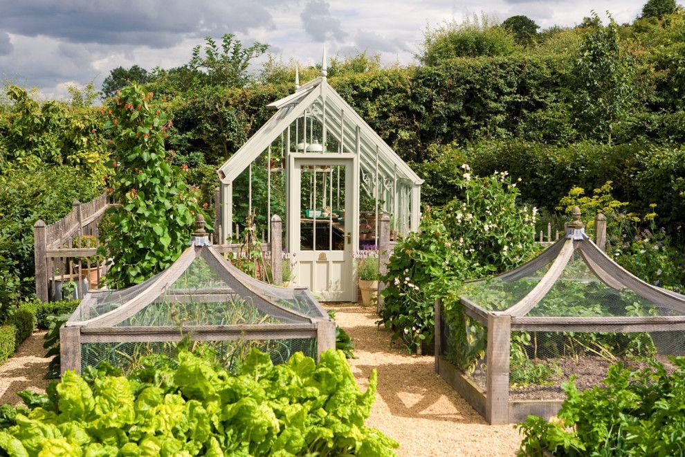 ❗ Greenhouse Kits Using Ideas #climapod #greenhouse #sunroom #sunparlor #ideas #flowering #design #fourseason #conservatory #greenery #glasshouse