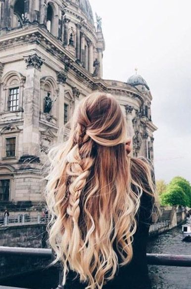 "41 Most Popular Hairstyles Ideas 2018<p><a href=""http://www.homeinteriordesign.org/2018/02/short-guide-to-interior-decoration.html"">Short guide to interior decoration</a></p>"