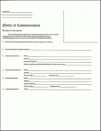 Noc Template No Objection Certificate Template 8 Free Word Pdf - no objection format