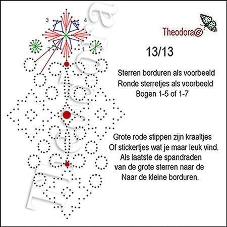 Paper pricking on pinterest stitching patterns paper for Paper pricking templates