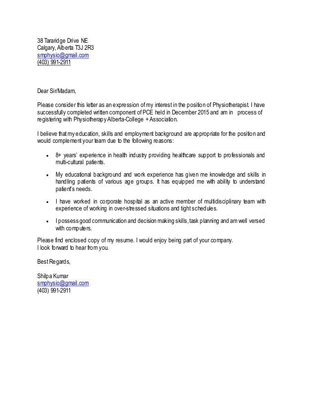 assistant media planner cover letter - Selo.l-ink.co