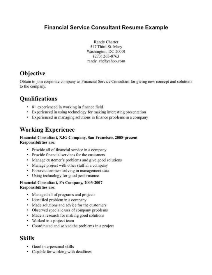 resume for videographer image gallery of video production resume - videographer resume