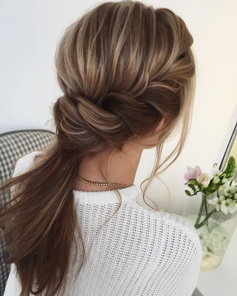 """ponytail hairstyles <a class=""""pintag"""" href=""""/explore/weddinghair/"""" title=""""#weddinghair explore Pinterest"""">#weddinghair</a> <a class=""""pintag"""" href=""""/explore/ponytails/"""" title=""""#ponytails explore Pinterest"""">#ponytails</a> <a class=""""pintag"""" href=""""/explore/wedding/"""" title=""""#wedding explore Pinterest"""">#wedding</a> <a class=""""pintag"""" href=""""/explore/hairstyles/"""" title=""""#hairstyles explore Pinterest"""">#hairstyles</a> <a class=""""pintag"""" href=""""/explore/ponytail/"""" title=""""#ponytail explore Pinterest"""">#ponytail</a> <a class=""""pintag"""" href=""""/explore/weddinghairstyles/"""" title=""""#weddinghairstyles explore Pinterest"""">#weddinghairstyles</a> <a class=""""pintag"""" href=""""/explore/WomensHairstylesLongOver40/"""" title=""""#WomensHairstylesLongOver40 explore Pinterest"""">#WomensHairstylesLongOver40</a><p><a href=""""http://www.homeinteriordesign.org/2018/02/short-guide-to-interior-decoration.html"""">Short guide to interior decoration</a></p>"""