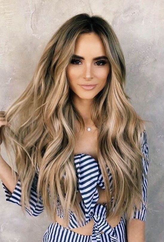 "Popular Balayage Hair Looks Women 02<p><a href=""http://www.homeinteriordesign.org/2018/02/short-guide-to-interior-decoration.html"">Short guide to interior decoration</a></p>"