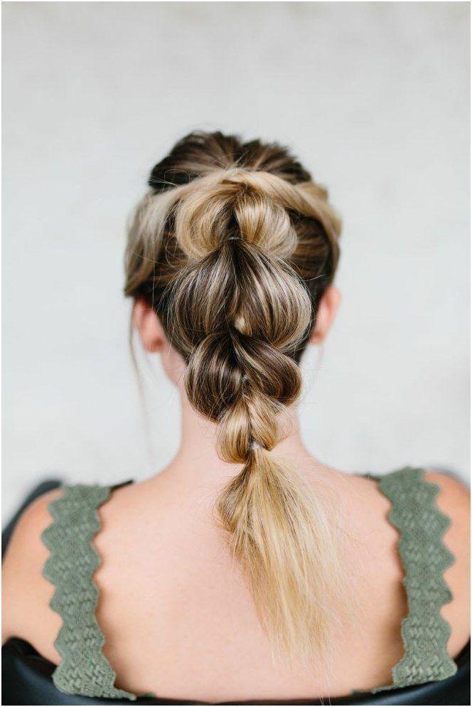 "Wonder Woman Braid Tutorial <a class=""pintag"" href=""/explore/HairBraidingTutorials/"" title=""#HairBraidingTutorials explore Pinterest"">#HairBraidingTutorials</a> Click the image for more info<p><a href=""http://www.homeinteriordesign.org/2018/02/short-guide-to-interior-decoration.html"">Short guide to interior decoration</a></p>"
