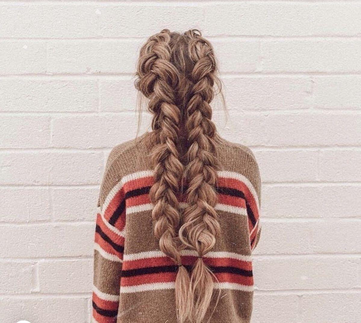 """Good Hair <a class=""""pintag"""" href=""""/explore/soulclothingwanaka/"""" title=""""#soulclothingwanaka explore Pinterest"""">#soulclothingwanaka</a> <a class=""""pintag"""" href=""""/explore/shoponline/"""" title=""""#shoponline explore Pinterest"""">#shoponline</a> <a class=""""pintag"""" href=""""/explore/soulstyle/"""" title=""""#soulstyle explore Pinterest"""">#soulstyle</a> <a class=""""pintag"""" href=""""/explore/womensfashion/"""" title=""""#womensfashion explore Pinterest"""">#womensfashion</a> <a class=""""pintag"""" href=""""/explore/hair/"""" title=""""#hair explore Pinterest"""">#hair</a> <a class=""""pintag"""" href=""""/explore/hairgoals/"""" title=""""#hairgoals explore Pinterest"""">#hairgoals</a> <a class=""""pintag"""" href=""""/explore/beauty/"""" title=""""#beauty explore Pinterest"""">#beauty</a> <a class=""""pintag"""" href=""""/explore/fashion/"""" title=""""#fashion explore Pinterest"""">#fashion</a> <a class=""""pintag"""" href=""""/explore/style/"""" title=""""#style explore Pinterest"""">#style</a> <a class=""""pintag"""" href=""""/explore/soulstyle/"""" title=""""#soulstyle explore Pinterest"""">#soulstyle</a><p><a href=""""http://www.homeinteriordesign.org/2018/02/short-guide-to-interior-decoration.html"""">Short guide to interior decoration</a></p>"""